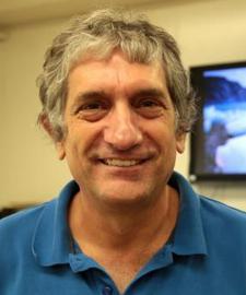 Professor John Martinis